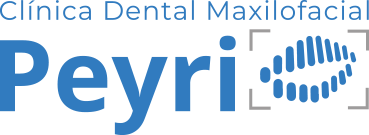 Clínica Dental Peyri